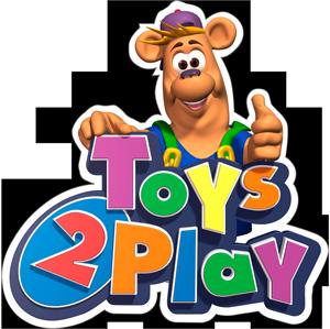speelgoedwinkel Harkstede marskramer groningen boys 2 play