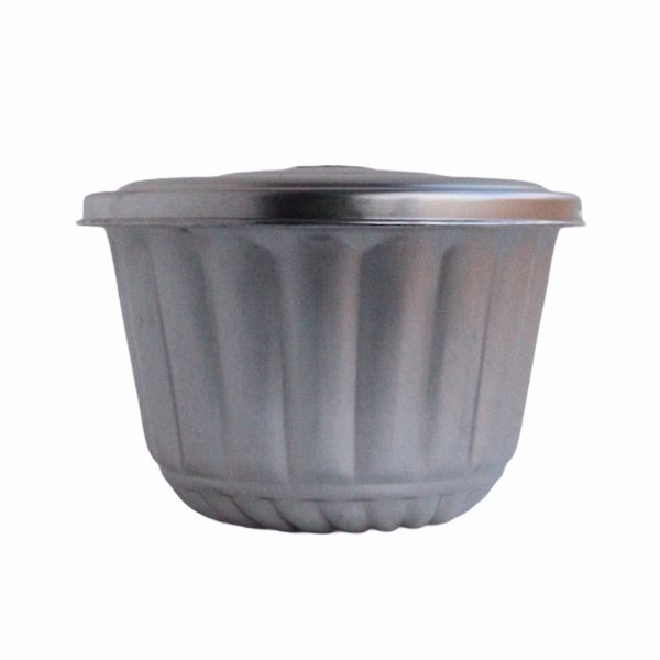 Patisse puddingvorm 2 liter