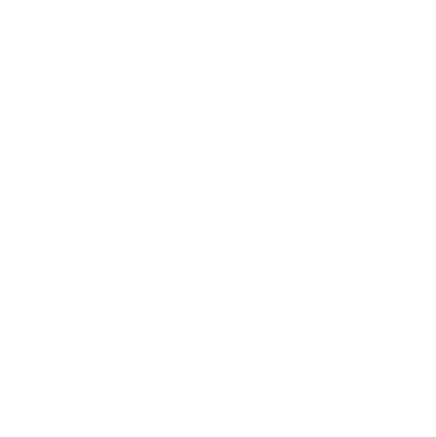 schoenmaker Harkstede