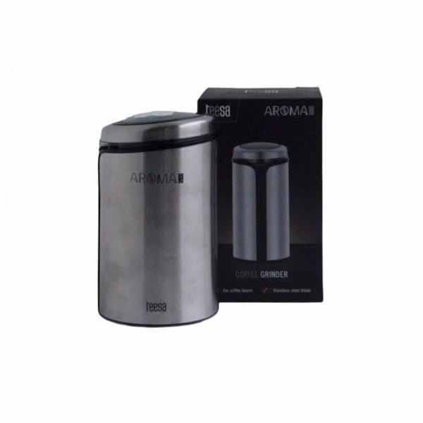 Teesa elektrische koffiemolen