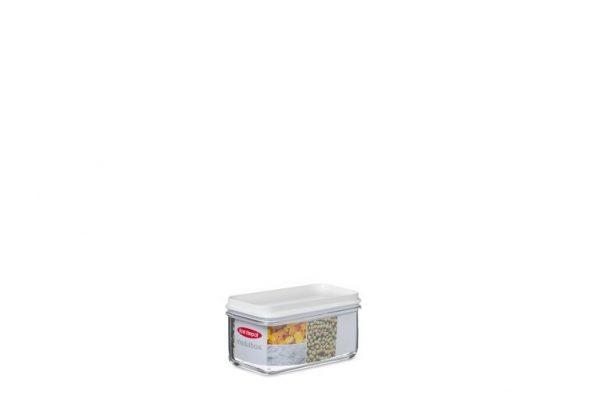 bewaardoos-modul-300-ml-wit