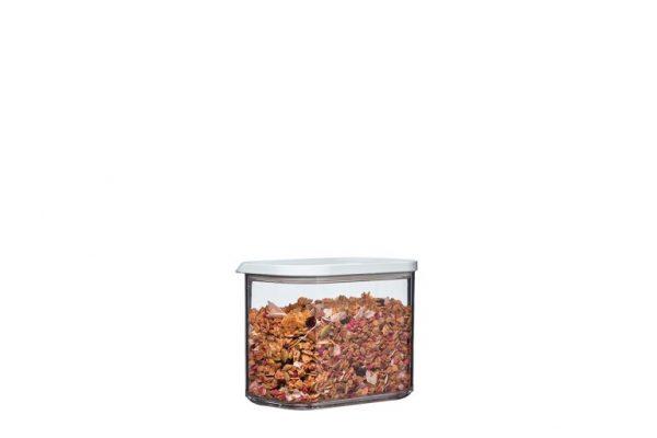 bewaardoos-modula-1000-ml-wit