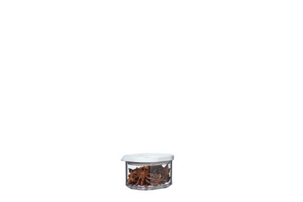 bewaardoos modula 175 ml