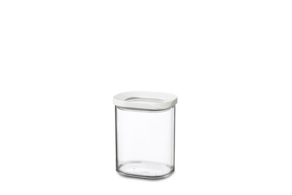bewaardoos-modula-mini-375-ml-wit
