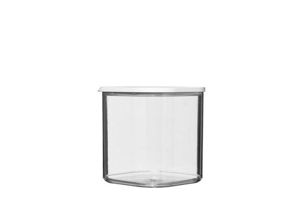 bewaardoos-modula-vierkant-2750-ml