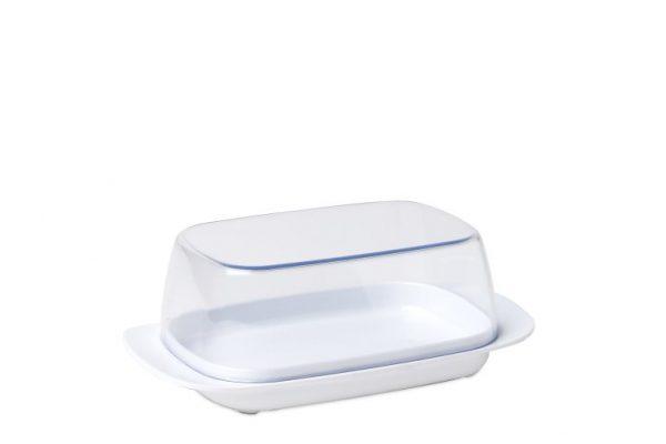 Mepal-botervloot-wit