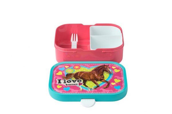 lunchbox-campus-my-horse