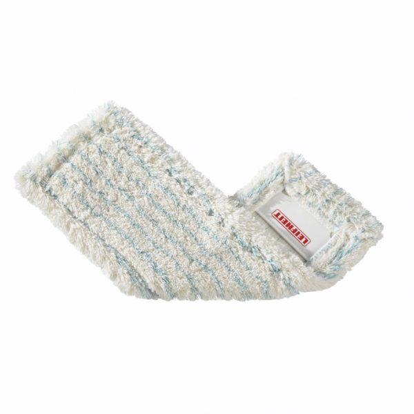 Leifheit wisserovertrek XL cotton plus