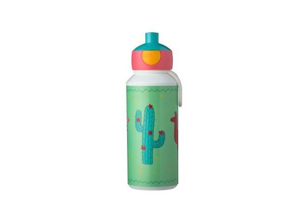 drinkfles-pop-up-campus-400-ml-lama