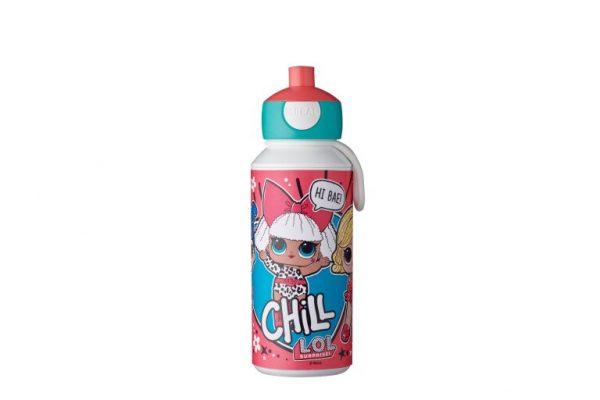 drinkfles-pop-up-campus-400-ml-lol-surprise