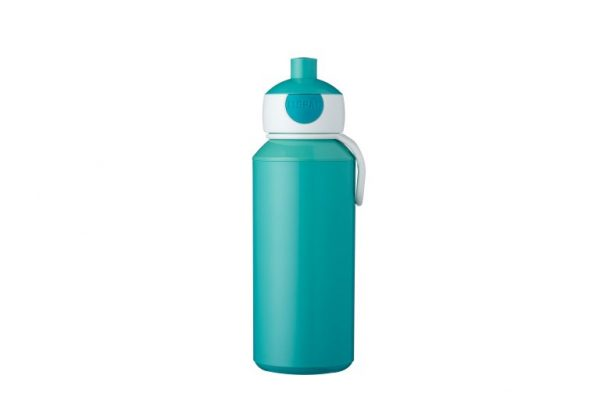drinkfles-pop-up-campus-400-ml-turquoise