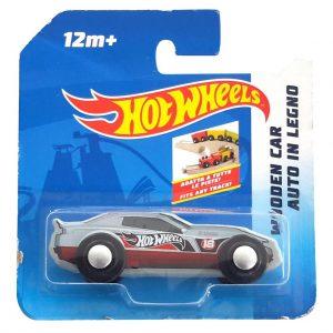 Speelgoedauto's