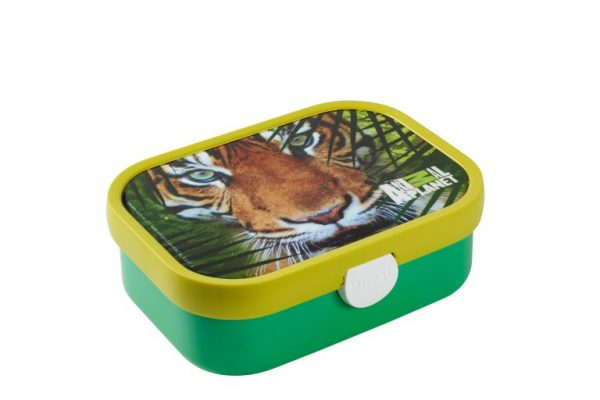lunchbox-campus-animal-planet-tijger.