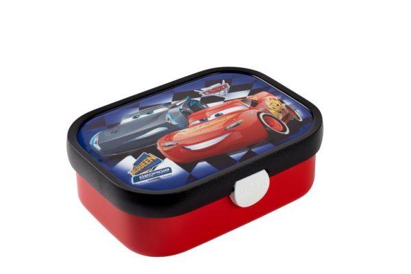 lunchbox-campus-cars