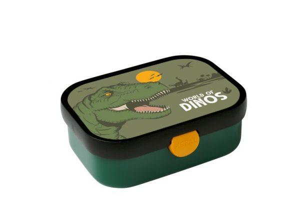 lunchbox-campus-dino