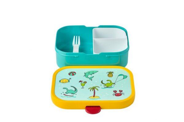 lunchbox-campus-doodle