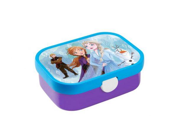 lunchbox-campus-frozen-ii