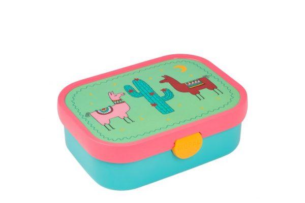 lunchbox-campus-lama