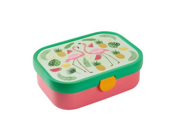 lunchbox-campus-tropical-flamingo