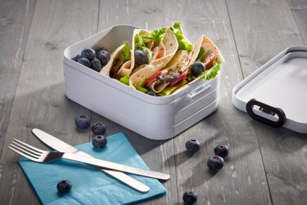 Mepal lunchbox midi