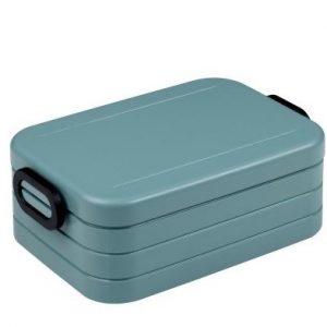 Mepal lunchbox mint groen
