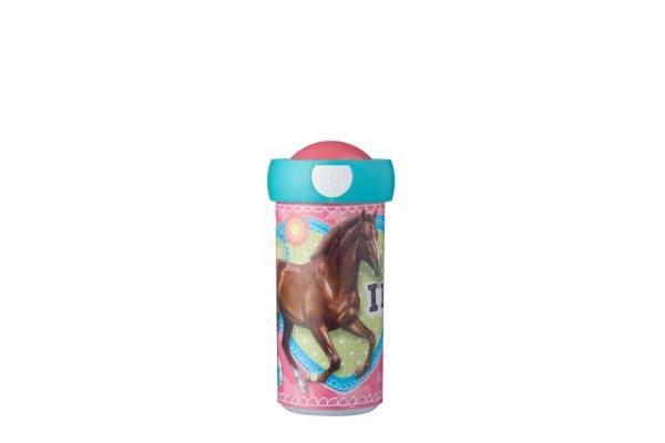 My Horse drinkbeker Mepal Campus