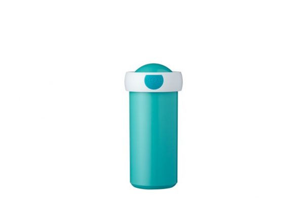 schoolbeker-campus-300-ml-turquoise