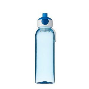 waterfles-campus-500-ml-blue