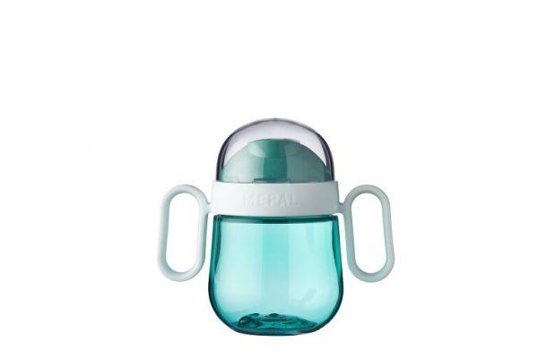 antilekbeker-mio-200-ml-deep-turquoise
