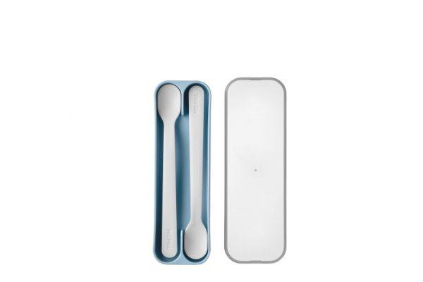 babylepel-mio-set-van-2-light-blue