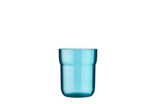 kinderglas-mio-250-ml-deep-turquoise