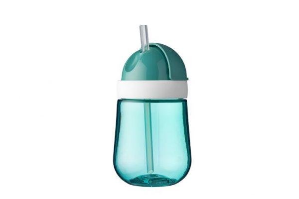 rietjesbeker-mio-300-ml-deep-turquoise