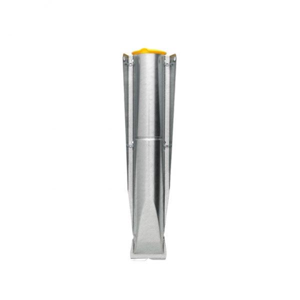 Brabantia grondanker 50mm