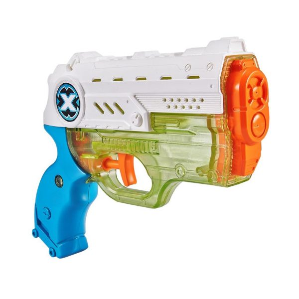 waterpistool X-shot fast fill
