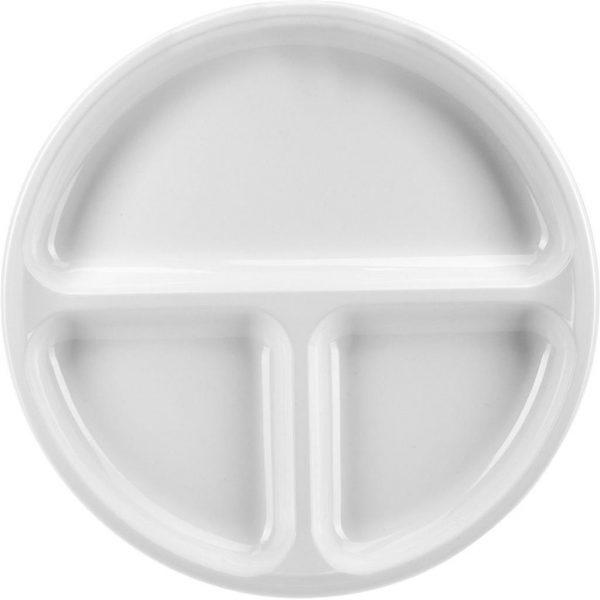 Westmark magnetron bord